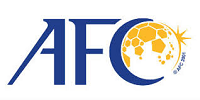 our-customers-Asian Football Confederation