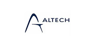 our-customers-Altech Telecom
