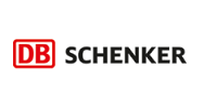 our-customers-DB SCHENKER