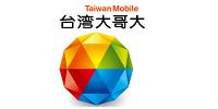 our-customers-Taiwan Mobile