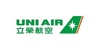 our-customers-UNI AIR