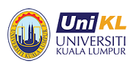 our-customers-UniKL